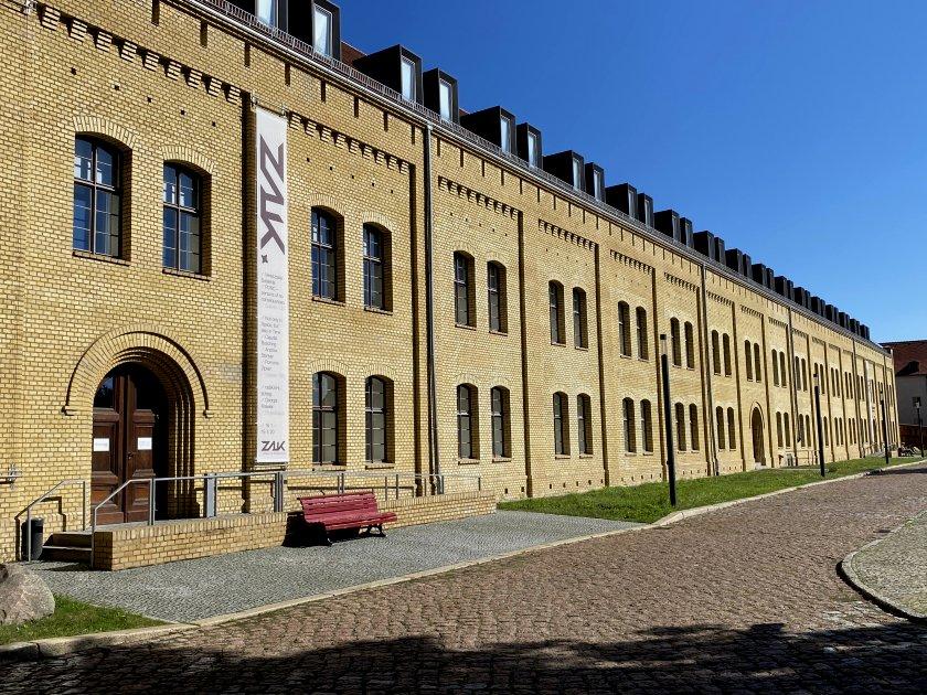 Citadel architecture